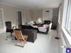 A vendre  Foix | Réf 0900410862 - Agence api
