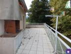 A vendre Foix 0900410862 Agence api