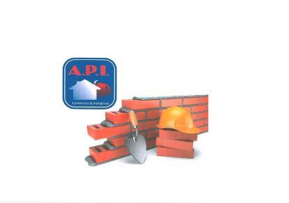 A vendre Foix 0900410913 Agence api