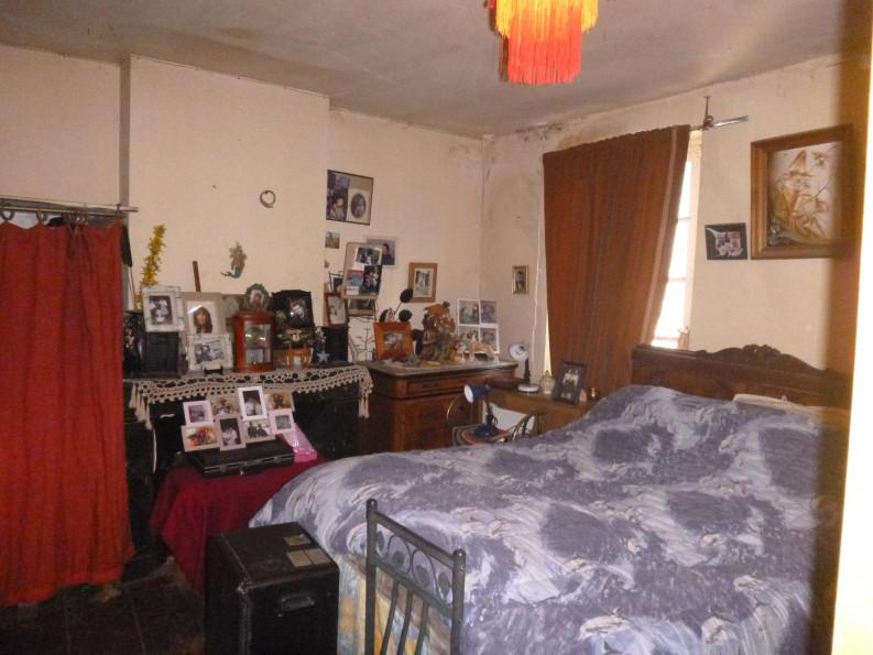 A vendre Foix 0900410951 Agence api