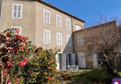 A vendre Foix 0900410952 Agence api
