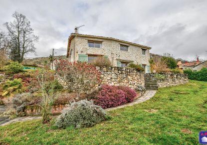 A vendre Foix 0900410954 Agence api