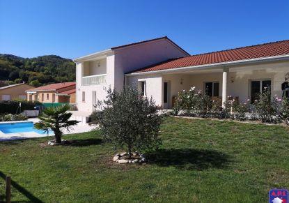 A vendre Foix 0900410965 Agence api