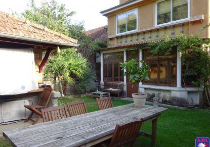 A vendre Foix 0900410981 Agence api