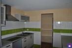 A vendre Cazeres 0900411092 Agence api