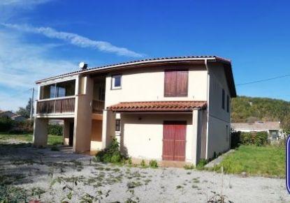 A vendre Foix 0900411123 Agence api