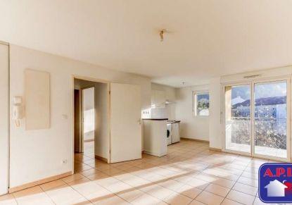 A vendre Foix 0900411154 Agence api