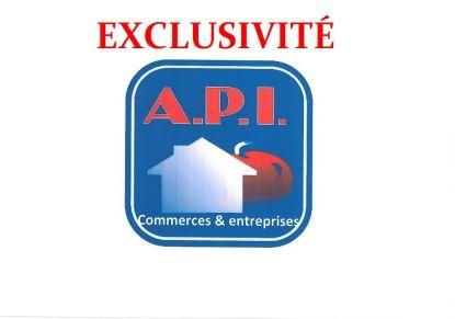 A vendre Foix 0900411157 Agence api