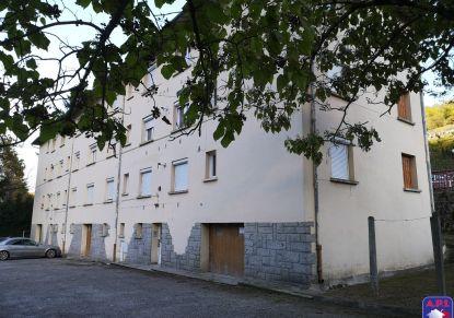 A vendre Foix 0900411165 Agence api
