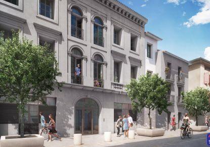 A vendre Appartement en résidence Pamiers | Réf 0900411177 - Agence api