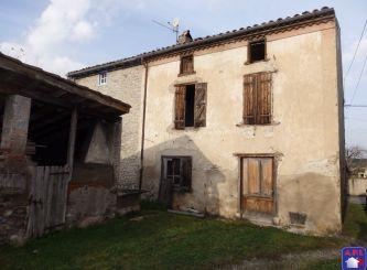 A vendre Foix 0900411184 Portail immo