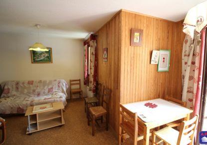 A vendre Appartement Ax Les Thermes | Réf 0900411301 - Agence api