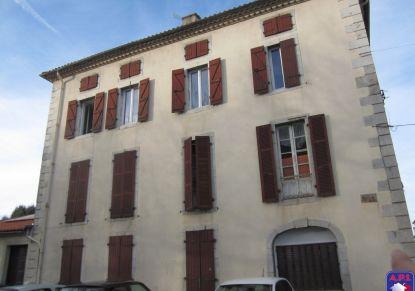 A vendre Saint Girons 0900411306 Agence api