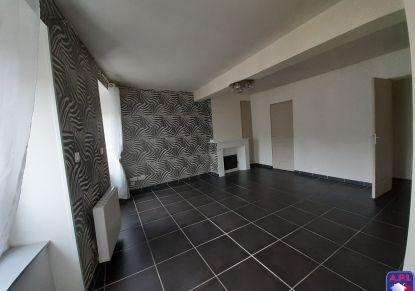 A vendre Duplex Saint Girons | Réf 0900411347 - Agence api