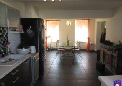 A vendre Saint Girons 0900411347 Agence api
