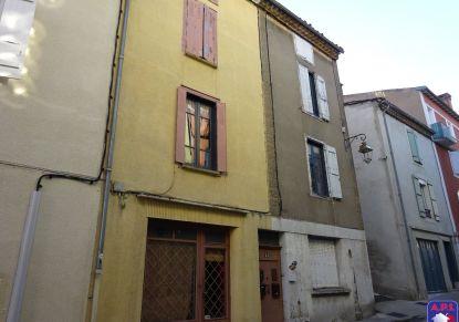 A vendre Foix 0900411373 Agence api
