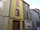 A vendre  Foix | Réf 0900411373 - Agence api
