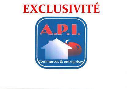 A vendre Foix 0900411383 Adaptimmobilier.com