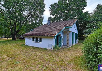 A vendre Maison Foix   Réf 0900411393 - Agence api