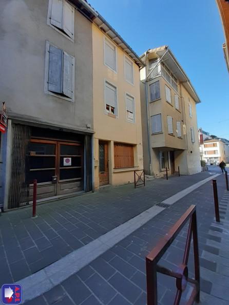 A vendre Saint Girons 0900411424 Agence api