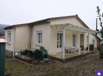 A vendre Foix 0900411462 Portail immo