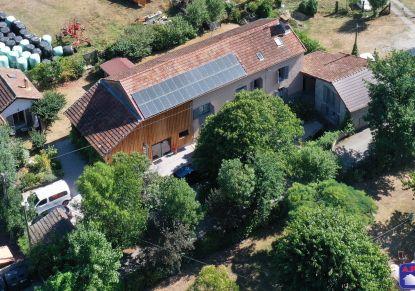 A vendre Maison Surba | Réf 0900411502 - Agence api