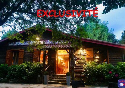 A vendre Foix 0900411531 Agence api