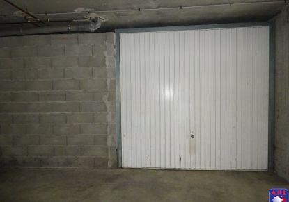 A vendre Foix 0900411543 Agence api