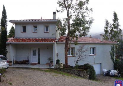 A vendre Foix 0900411590 Agence api