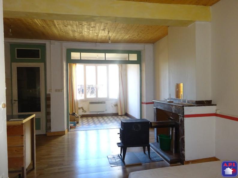 A vendre Lavelanet 0900411604 Agence api