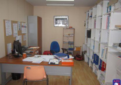 A vendre Saint Girons 0900411624 Agence api