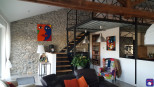 A vendre Salies Du Salat 0900411738 Adaptimmobilier.com