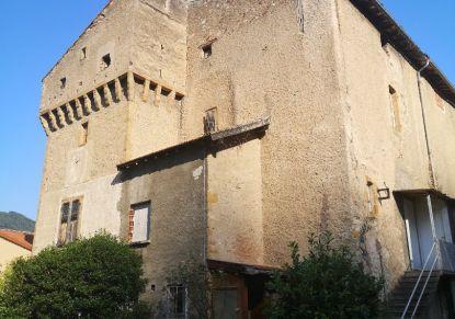 A vendre Foix 0900411906 Agence api