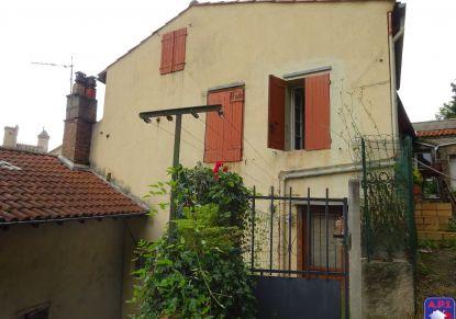 A vendre Foix 0900411908 Agence api