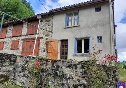 A vendre Maison Saint Girons | Réf 0900411913 - Agence api