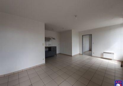 A vendre Appartement Saint Girons | Réf 0900411948 - Agence api