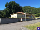 A vendre  Foix   Réf 0900411966 - Agence api