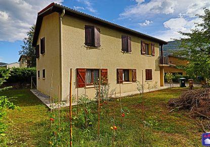 A vendre Foix 0900411985 Agence api