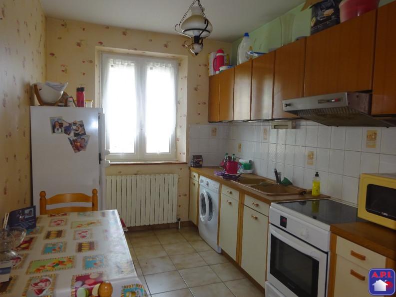A vendre Varilhes 0900412017 Agence api