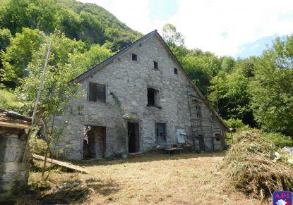A vendre Maison Seix | Réf 0900412046 - Agence api