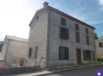 A vendre Foix 0900412052 Portail immo