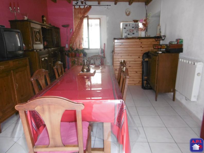 A vendre Foix 0900412054 Agence api