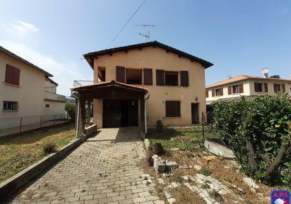 A vendre Maison Saint Girons | Réf 0900412108 - Agence api