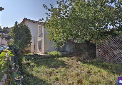 A vendre Foix 0900412162 Agence api
