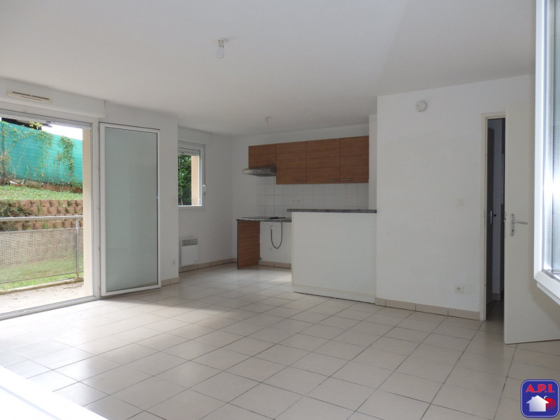 A vendre Foix 0900412168 Agence api