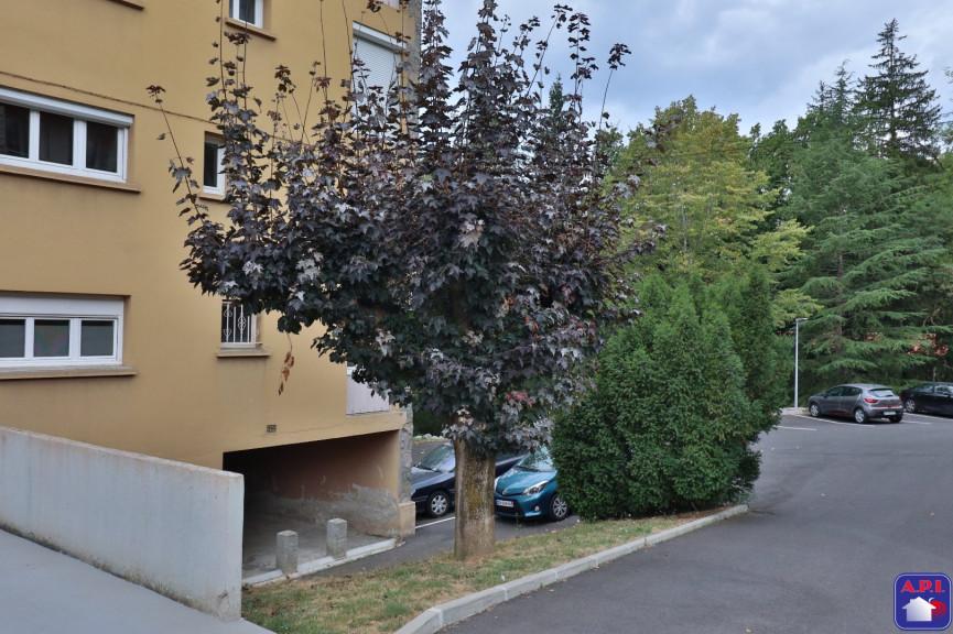 A vendre Foix 0900412176 Agence api