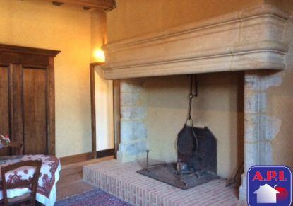 A vendre Montesquieu-volvestre 0900412257 Agence api