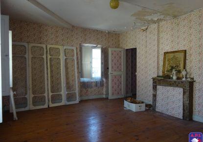 A vendre Appartement Foix | Réf 0900412272 - Agence api
