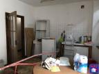 A vendre  Le Mas D'azil | Réf 0900412308 - Agence api