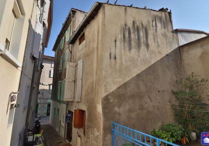 A vendre Foix 0900412368 Agence api